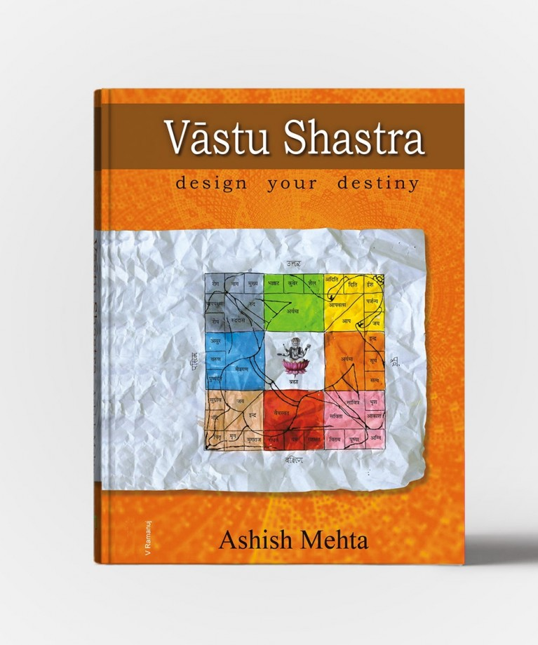 Vastushastra Desing Your Destiny
